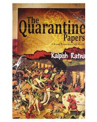 The Quarantine Paper