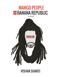 Mango People In Banana Rep