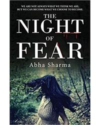 The Night Of The Fear