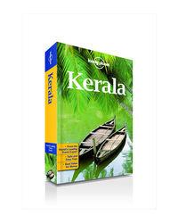 Kerala[ Paperback] [ Jan 01, 2013] Supriya Sehgal