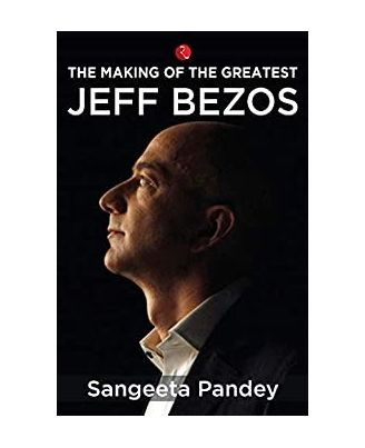 The Making Of The Greatest Jeff