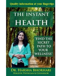 The Instant Health