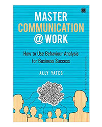 Master Communication@Work