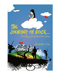 The Journey Of Rock