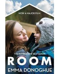Room: Film Tie- In