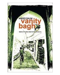 Vanity Bagh