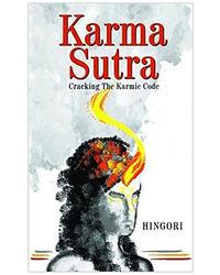 Karma Sutra: Cracking The Karmic Code