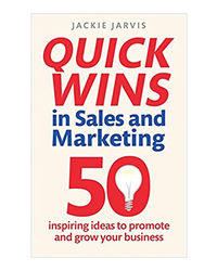 Quick Wins In Sales And Market