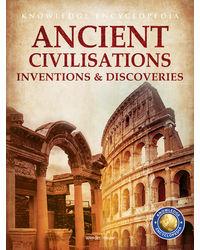 Inventions & Discoveries: Ancient Civilization
