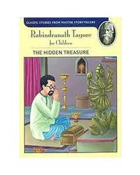 Rabindranath Tagore The Hidden Treasure