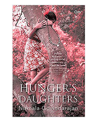 Hungers Daughters