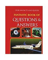 Fantastic Book of Questions & Answers