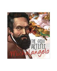 The Great Artist Michelangelo