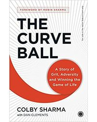The Curve Ball