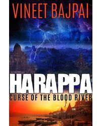 Harappa: curse of the blood ri