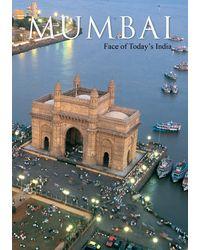 Mumbai: Face Of Today's India