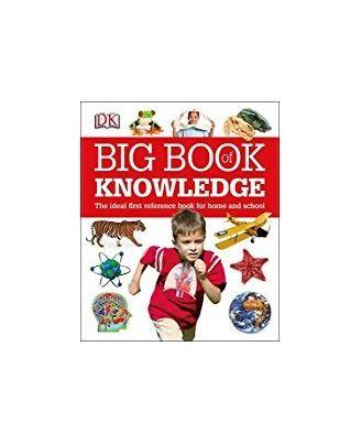 Big book of knowledge