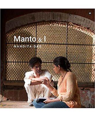 Manto And I