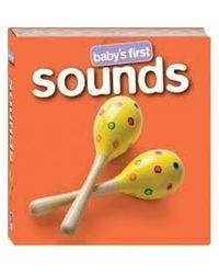 Babys First Sounds
