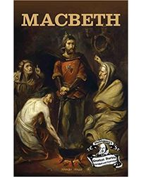 Macbeth: Shakespeare