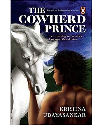 The Cowherd Prince