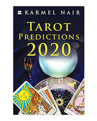 Tarot Predictions 2020