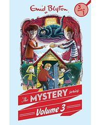Mystery series: vol 3