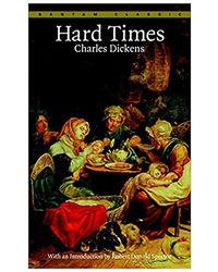 Hard Times (Bantam Classic)