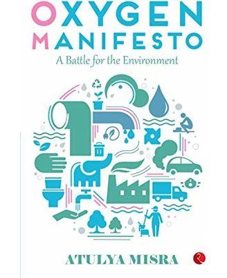 Oxygen Manifesto