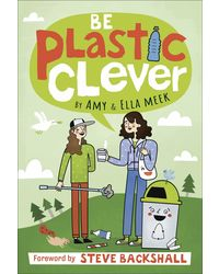 Be Plastic Clever