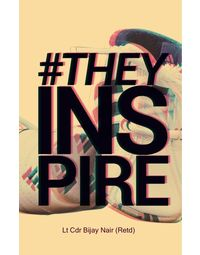 They Inspire