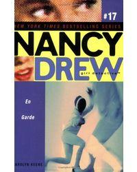 Nancy Drew: En Garde