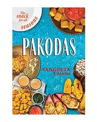 Pakodas: The Snack For All Season