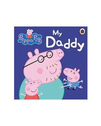 Peppa Pig: My Daddy