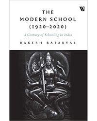 The Modern School (1920