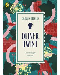 Oliver Twist: Great British Classics