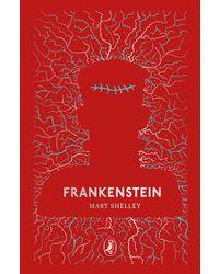 Puffin CBC: Frankenstein