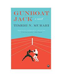 Gunboat Jack