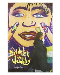 Brideless In Wembley