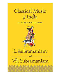 Classical Music Of India