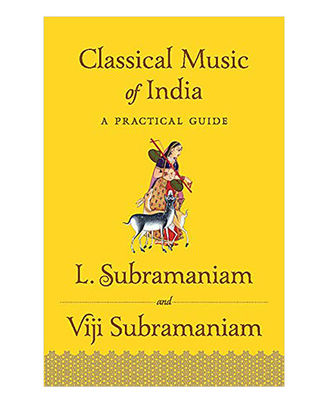 Classical Music Of India