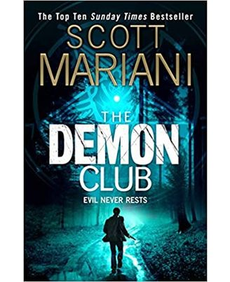 Demon Club