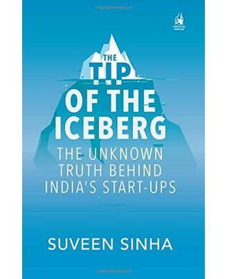 The Tip Of The Iceberg: The Unknown Truth Behind India