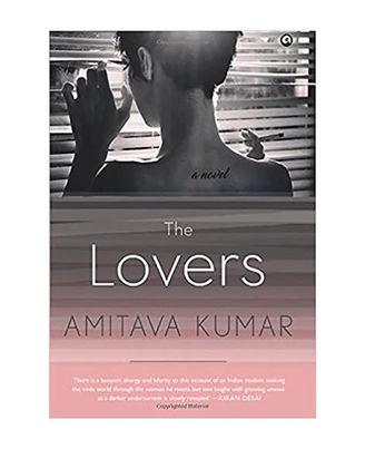 The Lovers: A Novel