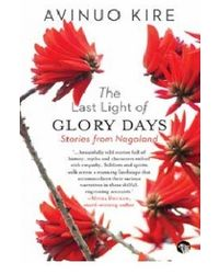 The Last Light Of Glory Days