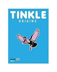 Tinkle Origins: Volume One