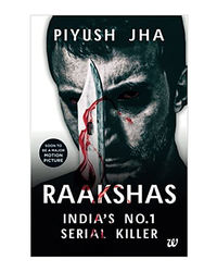 Raakshas: India's No. 1 Serial Killer