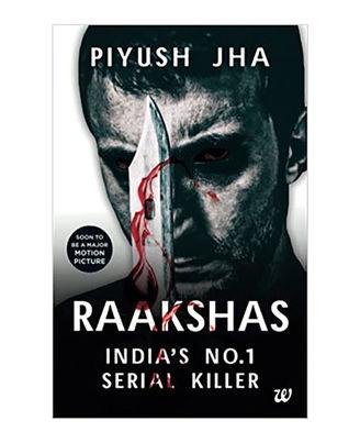 Raakshas: India s No. 1 Serial Killer