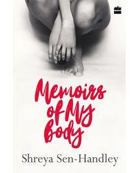 Memoirs Of My Body