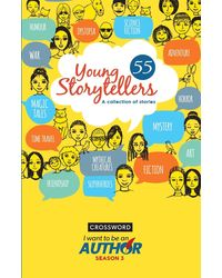 Young Storytellers 3